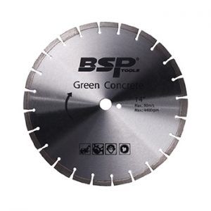 concrete saw blades for concrete cutting 10kw